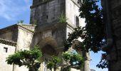 Randonnée Marche ROSIERES - Les balcons de la Baume - Rosières - Photo 3