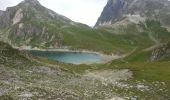Trail Walk VALLOIRE - plan lachat 2 lacs - Photo 18