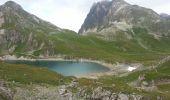 Trail Walk VALLOIRE - plan lachat 2 lacs - Photo 17
