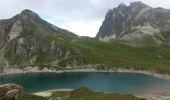 Trail Walk VALLOIRE - plan lachat 2 lacs - Photo 16