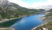 Trail Walk VALLOIRE - plan lachat 2 lacs - Photo 14