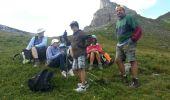 Trail Walk VALLOIRE - plan lachat 2 lacs - Photo 12