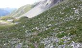 Trail Walk VALLOIRE - plan lachat 2 lacs - Photo 10