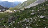 Trail Walk VALLOIRE - plan lachat 2 lacs - Photo 9