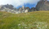 Trail Walk VALLOIRE - plan lachat 2 lacs - Photo 8