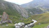 Trail Walk VALLOIRE - plan lachat 2 lacs - Photo 7