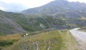 Trail Walk VALLOIRE - plan lachat 2 lacs - Photo 6