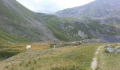 Trail Walk VALLOIRE - plan lachat 2 lacs - Photo 5