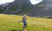 Trail Walk VALLOIRE - plan lachat 2 lacs - Photo 3