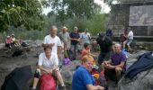 Randonnée Marche NOISY-SUR-ECOLE - M&R-130906 - Coulisses3pi - Photo 1