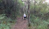 Trail Walk MOUSSOULENS - Boucle de la Combe a la Biterelle  - Photo 9