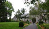 Randonnée Marche Chimay - De l'Auberge de Poteaupré à l'Abbaye N-D de Scourmont - Photo 5