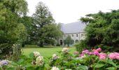 Randonnée Marche Chimay - De l'Auberge de Poteaupré à l'Abbaye N-D de Scourmont - Photo 6