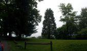Randonnée Marche MUHLBACH-SUR-BRUCHE - Sur les chaumes de Grendelbruch - Photo 5