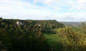 Trail Walk TURENNE - Bois de Turenne - Photo 2