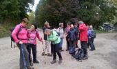 Trail Other activity Gesves - haut bois - Photo 5