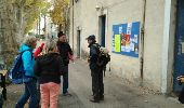 Randonnée Marche QUISSAC - Quissac - Photo 4