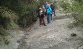Randonnée Marche QUISSAC - Quissac - Photo 3