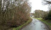 Trail Walk Hamois - de Skeuvre à Champignac - Photo 4
