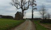 Trail Walk Hamois - de Skeuvre à Champignac - Photo 2