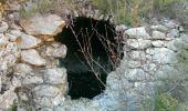 Randonnée Marche MURS - Murs moulin  - Photo 3