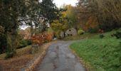Randonnée Marche Namur - Flawinne 21 km - Photo 2