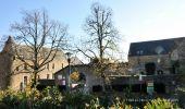 Trail Walk Havelange - HAVELANGE- Promenade d'Offoux - Photo 4
