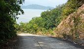 Trail Motor Unknown - Ko Chang - Photo 1