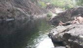 Trail Motor Unknown - ko chang 2 - Photo 2