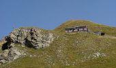 Trail Walk Sion - Tour du Massif des Muverans - Photo 1