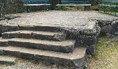 Randonnée Marche OTTROTT - Mur Paien complet - Photo 27