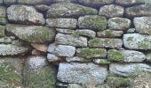Randonnée Marche OTTROTT - Mur Paien complet - Photo 20