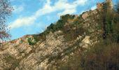 Randonnée Marche Viroinval - RB-Na-13 Tiennes et vallons de la Calestienne - Photo 3