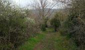 Randonnée Marche OCTON - escandorgue - Photo 18