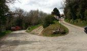 Randonnée Marche OCTON - escandorgue - Photo 11