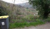 Randonnée Marche OCTON - escandorgue - Photo 10