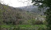 Randonnée Marche OCTON - escandorgue - Photo 9