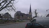 Trail Walk Tervuren - Tervuren - Photo 1