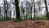 Trail Walk LONGPONT - en forêt de Retz_24_Longpont_MF du Rond de la Reine_AR - Photo 31