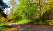 Trail Walk LONGPONT - en forêt de Retz_24_Longpont_MF du Rond de la Reine_AR - Photo 83