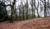 Trail Walk LONGPONT - en forêt de Retz_24_Longpont_MF du Rond de la Reine_AR - Photo 29