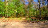 Trail Walk LONGPONT - en forêt de Retz_24_Longpont_MF du Rond de la Reine_AR - Photo 94