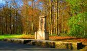 Trail Walk LONGPONT - en forêt de Retz_24_Longpont_MF du Rond de la Reine_AR - Photo 78