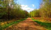 Trail Walk LONGPONT - en forêt de Retz_24_Longpont_MF du Rond de la Reine_AR - Photo 131