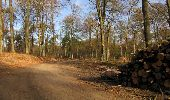 Trail Walk LONGPONT - en forêt de Retz_24_Longpont_MF du Rond de la Reine_AR - Photo 51
