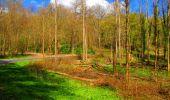 Trail Walk LONGPONT - en forêt de Retz_24_Longpont_MF du Rond de la Reine_AR - Photo 153