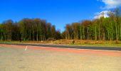 Trail Walk LONGPONT - en forêt de Retz_24_Longpont_MF du Rond de la Reine_AR - Photo 95
