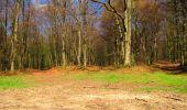 Trail Walk LONGPONT - en forêt de Retz_24_Longpont_MF du Rond de la Reine_AR - Photo 110