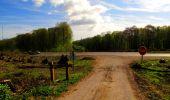 Trail Walk LONGPONT - en forêt de Retz_24_Longpont_MF du Rond de la Reine_AR - Photo 98