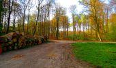 Trail Walk LONGPONT - en forêt de Retz_24_Longpont_MF du Rond de la Reine_AR - Photo 48